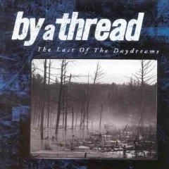 byathread