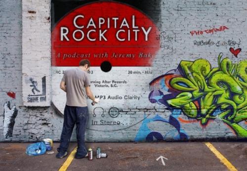 crc_graffiti