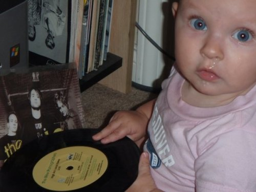 madelyn-with-a-record