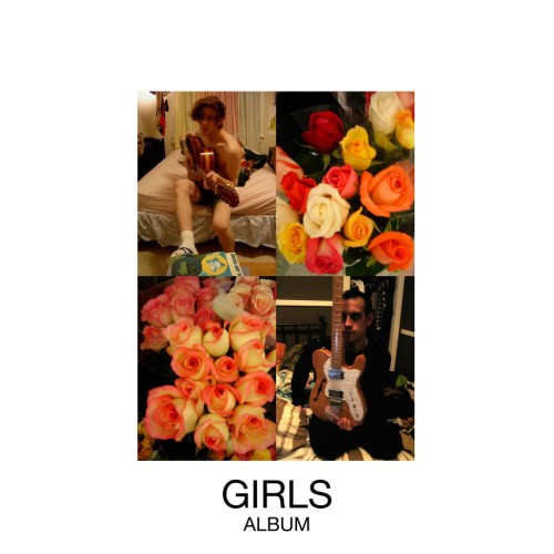album-art-girls-album
