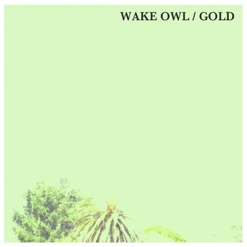 Wake Owl Gold