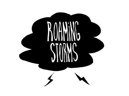 Roaming Storms