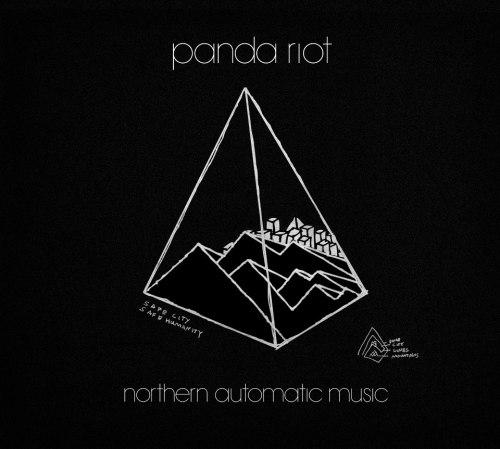 pandariot