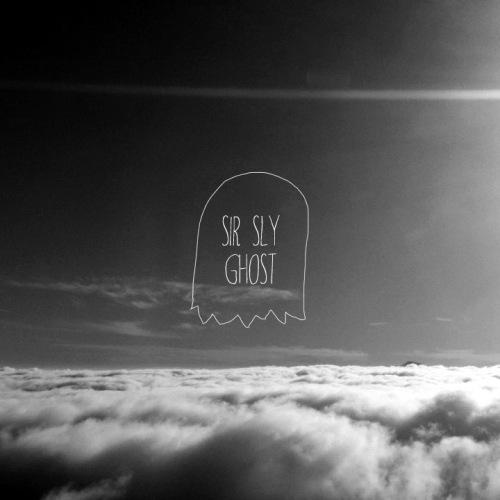 SirSly_AlbumArtwork_2