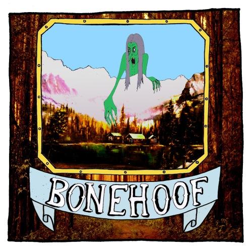 Bonehoof