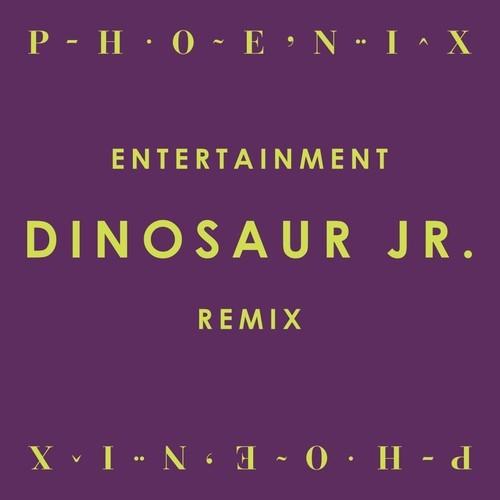 dinosaur-jr-phoenix