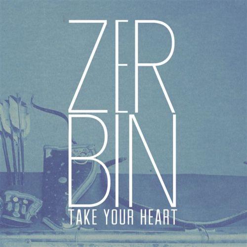 Zerbin