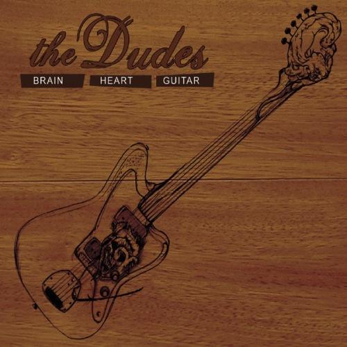 Brain+Heart+Guitar