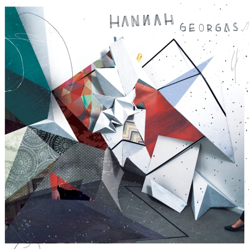 hannahgeorgas-cover-900px
