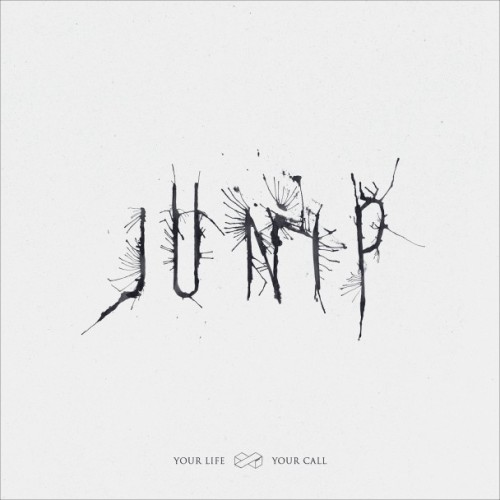 Junip-Your-Life-Your-Call-608x608