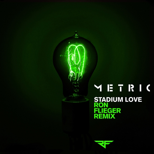 metric-rfcover-web