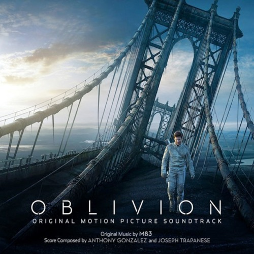 Oblivion-Motion-Picture-Soundtrack