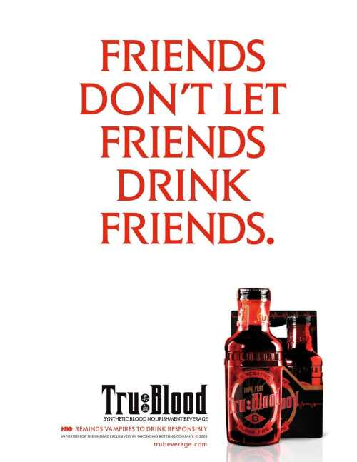 trueblood-mag-ad