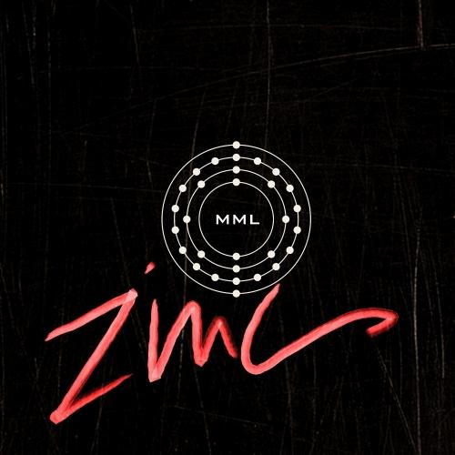 MML Zinc