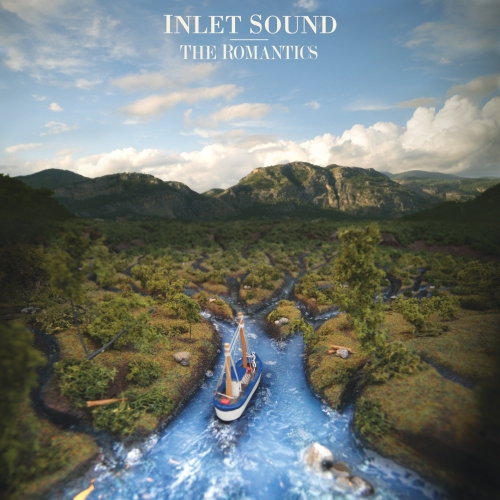 InletSound-NewRomantics-
