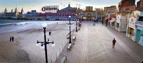 boardwalk_empire-atlantic-city