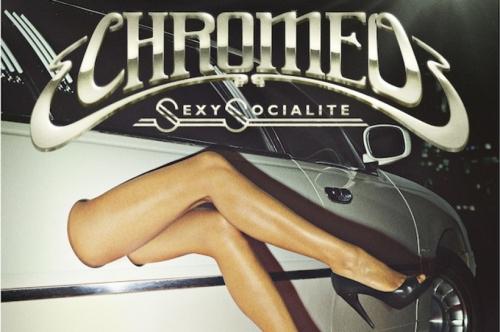chromeo-sexy_0