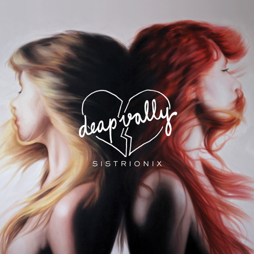 Deap-Vally-Sistrionix-2013-1200x1200