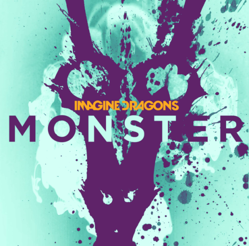 imagine-dragons-monster-cover-artwork
