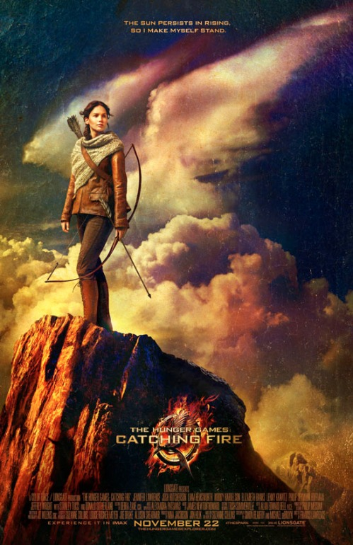 hunger_games_catching_fire_poster_embed