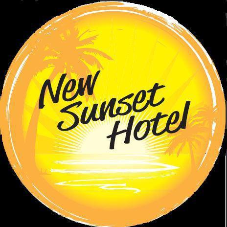 new sunset hotel2