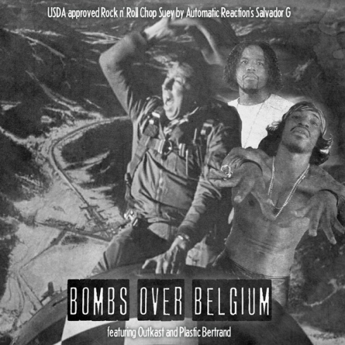 Bombs-Over-Belgium-www