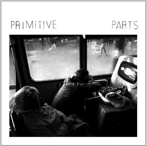 Primitive-Parts-Open-Hands