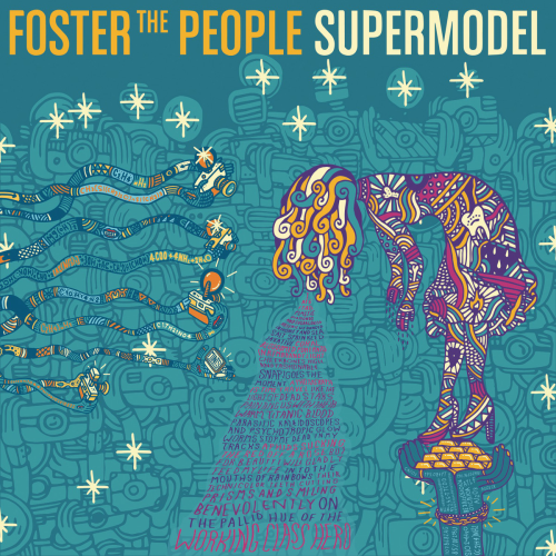 foster-the-people-supermodel-2014-1200x1200