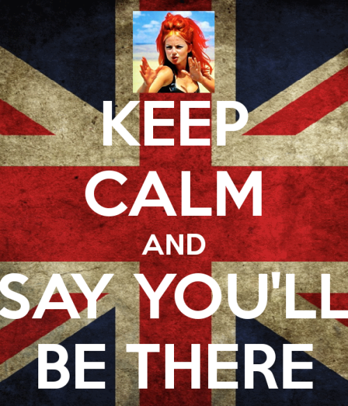 keep-calm-and-say-you-ll-be-there