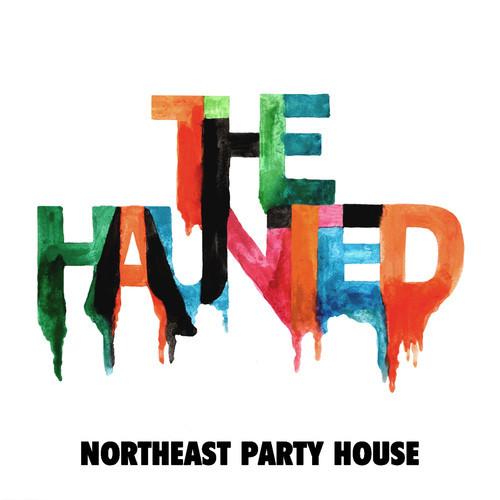 NE Party House