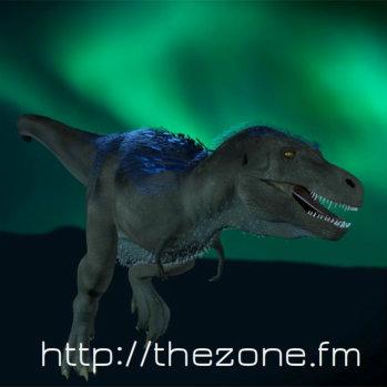 t-rex-cousin-nanuqsaurus-hoglundi