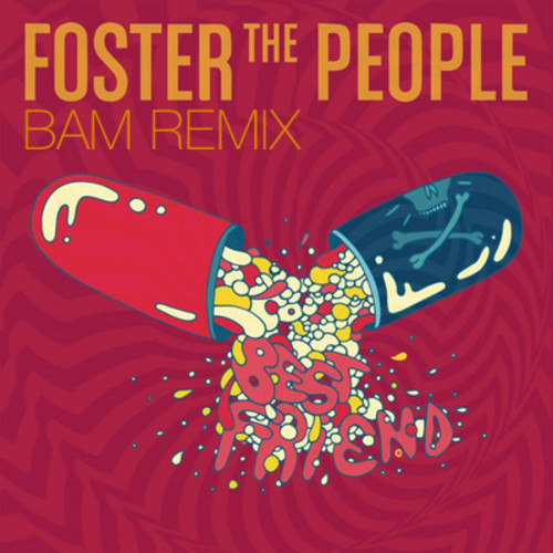 BAM Remix