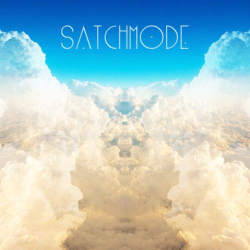 Holocene (Satchmode Remix) Art