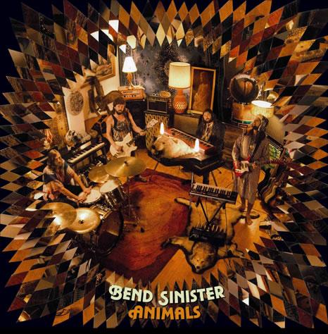 bendsinister-animals