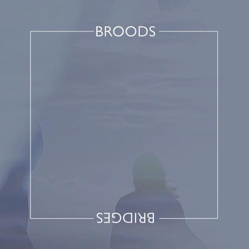 BROODS-Bridges-2014-1200x1200