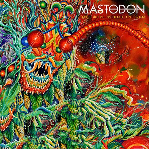 mastodon-cover-1-1402946808