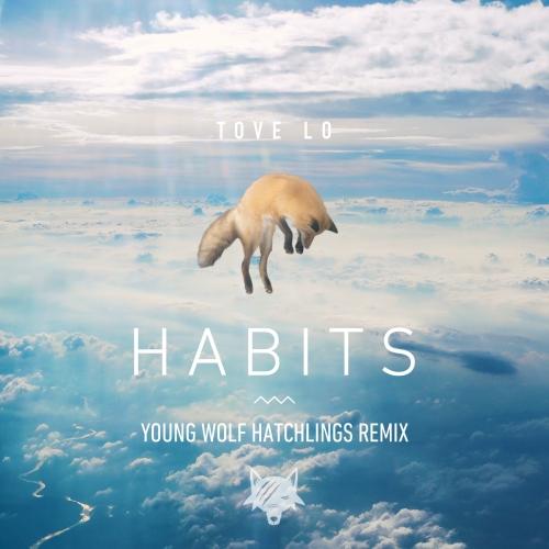 tove-lo-habits