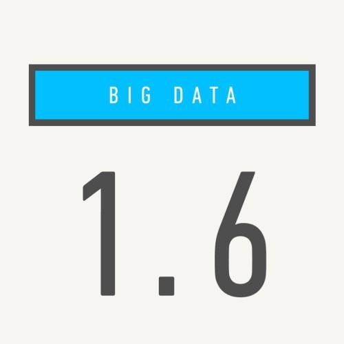 Big-Data-Dangerous-Oliver-Remix-1024x1024