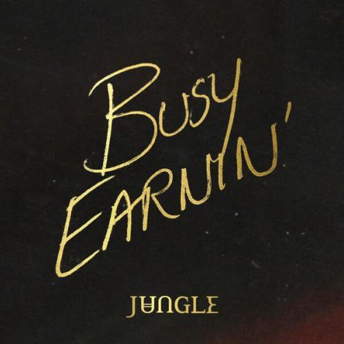 Jungle-Busy-Earnin