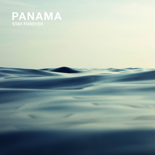 panama stay forever