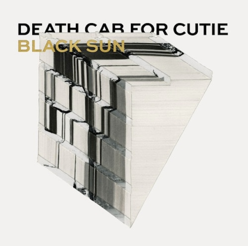 Death-Cab-For-Cutie-Black-Sun
