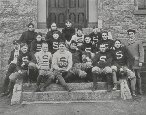 Penn_State_Football_1900