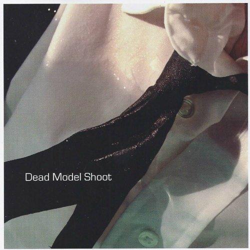 dead model shoot