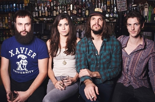 20150224_houndmouth-rtr_91