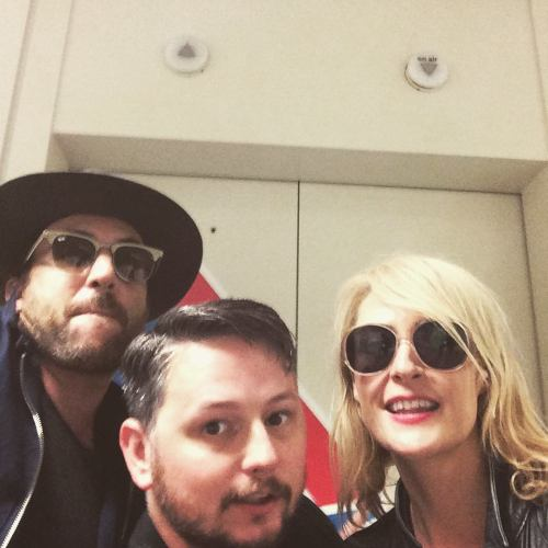 metric and jeremy