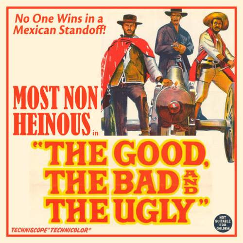 most-non-heinous-the-good-the-bad-the-ugly-single