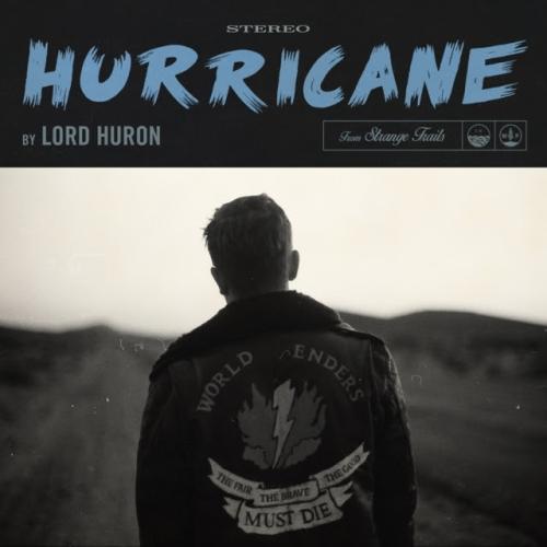 lord-huron