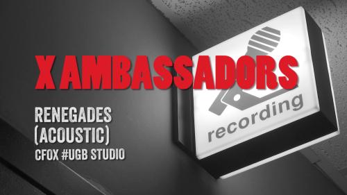 X AMBASSADORS.png
