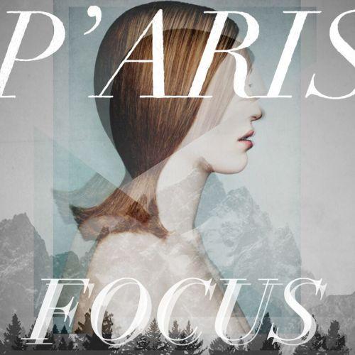 pais focus