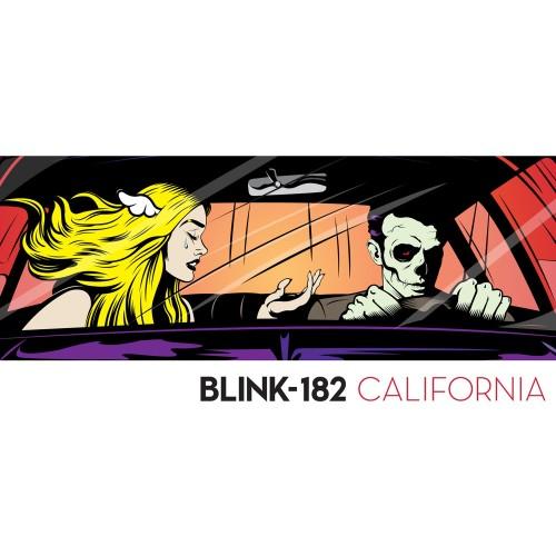 blink 182.jpg